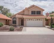 12785 N 89th Place, Scottsdale image