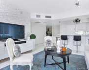 10 Venetian Way Unit #806, Miami Beach image