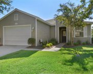 261 Argent Place, Bluffton image