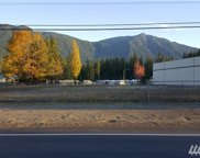 45440 SE North Bend Wy, North Bend image