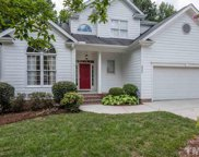 6327 Cedar Waters Drive, Raleigh image