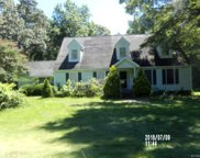 9651 Hopkins Road, North Chesterfield image