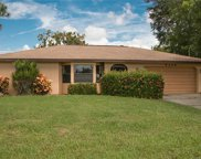 4209 NW 26th ST, Cape Coral image
