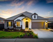 5607  Lakepointe Drive, Rocklin image