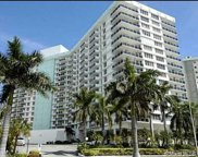 3725 S Ocean Dr Unit #1515, Hollywood image