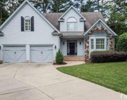 1400 Mitford Woods Court, Raleigh image