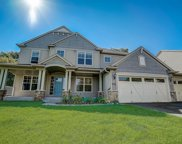 7097 Timber Trail Lane S, Cottage Grove image