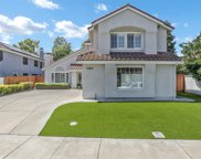 1680  Stags Leap Court, Tracy image