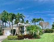 7661 Rockford Road, Boynton Beach image