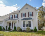 5602 PICKWICK ROAD, Centreville image