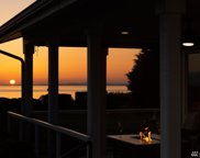 798 Fort Ebey, Coupeville image