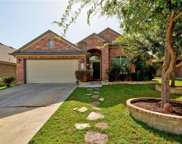 781 Middle Creek Dr, Buda image