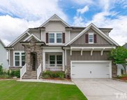 812 Ancient Oaks Drive, Holly Springs image