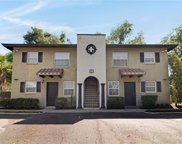 801 Weldona Lane Unit 102, Orlando image