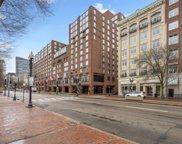 220 Boylston Street Unit 1220, Boston image