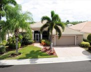 20656 Dennisport LN, North Fort Myers image