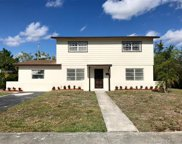 5321 Nw 12th St, Lauderhill image