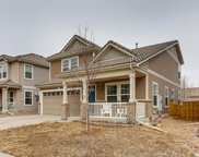 1866 Hogan Court, Castle Rock image