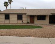 3907 E Captain Dreyfus Avenue, Phoenix image