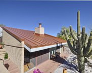 5731 N Via Lozana, Tucson image
