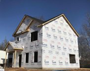 149 Palmetto Valley Drive, Greer image