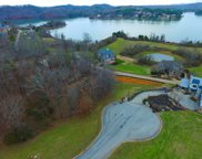 141 Song Sparrow Drive, Vonore image