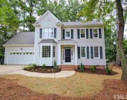 217 Wild Holly Lane, Holly Springs image