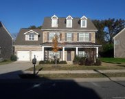 6034  Trailwater Road, Charlotte image