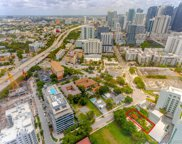 1511 Sw 2nd Ave, Miami image