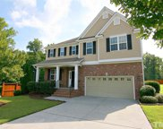8618 Holdenby Trail, Raleigh image