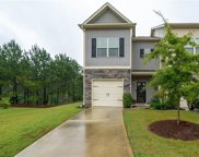 602 Oakside Place, Acworth image