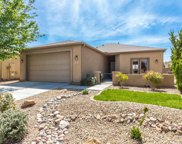 8072 N Command Point Drive, Prescott Valley image