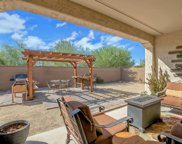 28412 N 44th Place, Cave Creek image