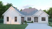 1129 Cycad Dr., Myrtle Beach image