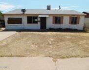 6147 W Rose Circle, Phoenix image