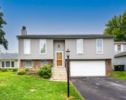 440 Oxford Place, Roselle image