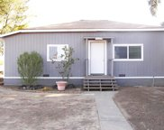 36415  County Road 18A, Woodland image