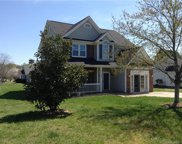 15007  Rolling Sky Drive, Charlotte image