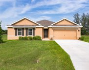2021 SW 19th PL, Cape Coral image