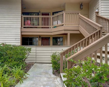 12510     Carmel Creek Rd     187, San Diego