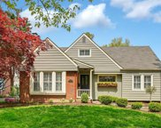 645 Barstow, Webster Groves image