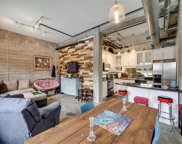 410 5th St Unit 103, Austin image