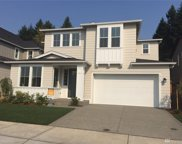 10681 Echo Rock Place, Gig Harbor image