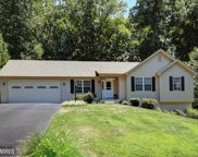 10915 TWO SISTERS LANE, Dunkirk image