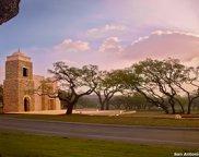 114 Cantina Sky, Boerne image
