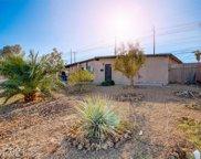 3015 Talbot Street, Las Vegas image