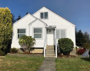 408 2 Ave, Aberdeen image