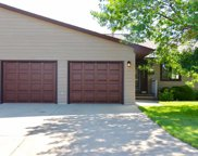 600 SW 32nd Ave., Minot image