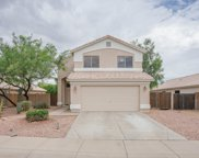 2241 E Soft Wind Drive, Phoenix image