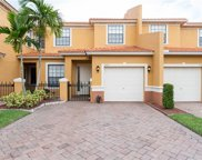 15474 Summit Place Cir Unit 120, Naples image
